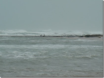 wreck  beach 1