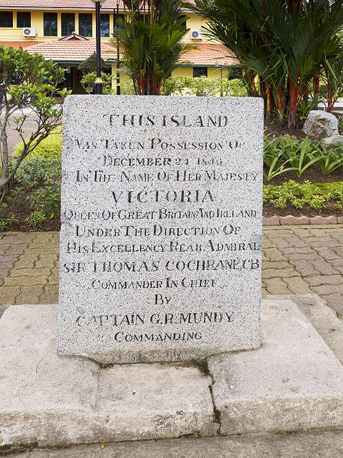 500px-labuan-memorialstone-from-1846-12-24
