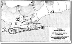 Petropavlovsk1854