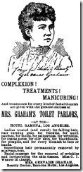 1892-graham